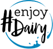 Enjoy Dairy Logo
